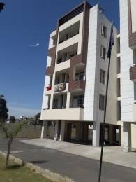 998 sqft, 2 bhk Apartment in CT Elite Towers Salempur, Jalandhar at Rs. 22.0000 Lacs