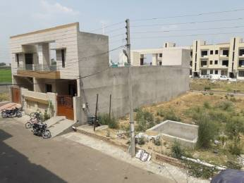 840 sqft, Plot in Builder Palli hill gated colony Jalandhar Bypass Road, Jalandhar at Rs. 8.7300 Lacs