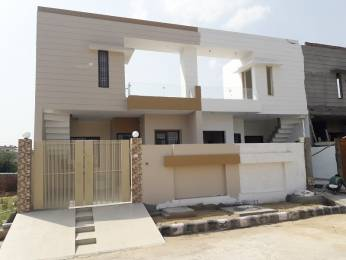 1260 sqft, 2 bhk IndependentHouse in Builder Project Jalandhar Bypass Road, Jalandhar at Rs. 27.0000 Lacs