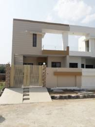 1260 sqft, 2 bhk IndependentHouse in Builder amrit vihar GT Road NH1, Jalandhar at Rs. 27.0000 Lacs