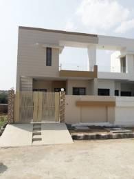 1260 sqft, 2 bhk IndependentHouse in Builder amrit vihar GT Road NH1, Jalandhar at Rs. 27.0000 Lacs