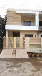 2015 sqft, 3 bhk IndependentHouse in Builder Project GT Road NH1, Jalandhar at Rs. 38.0000 Lacs