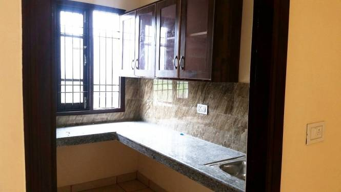 800 sqft, 2 bhk Apartment in Builder Project GT Road NH1, Jalandhar at Rs. 14.7000 Lacs