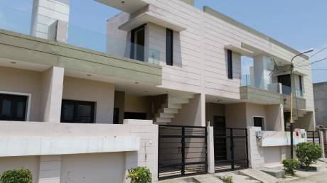 850 sqft, 2 bhk IndependentHouse in Builder Project GT Road NH1, Jalandhar at Rs. 16.0000 Lacs