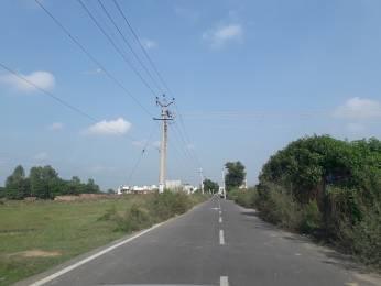 1449 sqft, Plot in Builder amrit vihar Salempur, Jalandhar at Rs. 14.0000 Lacs