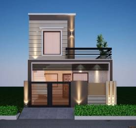 753 sqft, 2 bhk IndependentHouse in Builder Project Salempur, Jalandhar at Rs. 17.5000 Lacs