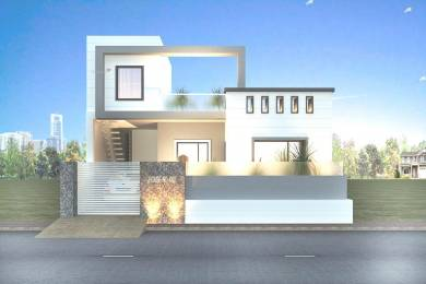 2040 sqft, 3 bhk IndependentHouse in Builder Project GT Road NH1, Jalandhar at Rs. 49.0000 Lacs