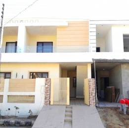 2015 sqft, 3 bhk IndependentHouse in Builder Project GT Road NH1, Jalandhar at Rs. 35.5000 Lacs