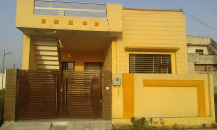 1320 sqft, 2 bhk IndependentHouse in Builder Project GT Road NH1, Jalandhar at Rs. 25.5000 Lacs