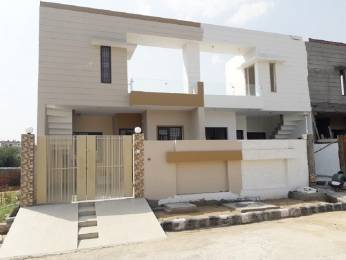 1260 sqft, 2 bhk IndependentHouse in Builder Project GT Road NH1, Jalandhar at Rs. 27.0000 Lacs