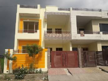 2350 sqft, 3 bhk Apartment in Builder Project Kalia Colony, Jalandhar at Rs. 42.0000 Lacs