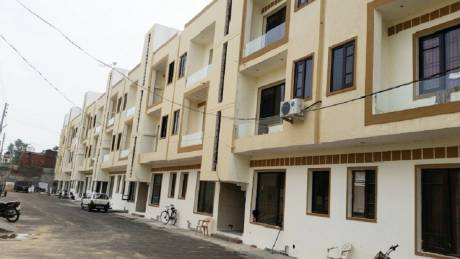 800 sqft, 2 bhk Apartment in Builder Project Salempur Road, Jalandhar at Rs. 14.9000 Lacs