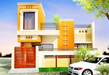 1082 sqft, 2 bhk IndependentHouse in Builder Venus Valley Colony Jalandhar Bypass Road, Jalandhar at Rs. 25.5000 Lacs