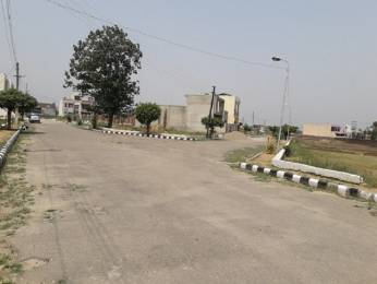 2100 sqft, Plot in Builder Amrit vihar extension Jalandhar Bypass Road, Jalandhar at Rs. 17.0000 Lacs