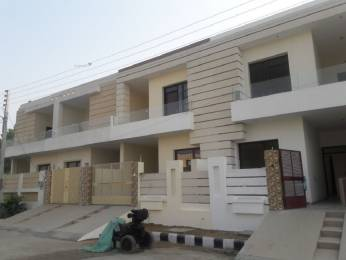 1782 sqft, 3 bhk IndependentHouse in Builder Project Jalandhar Road, Jalandhar at Rs. 38.0000 Lacs