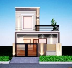753 sqft, 2 bhk IndependentHouse in Builder Project Jalandhar Road, Jalandhar at Rs. 17.5000 Lacs