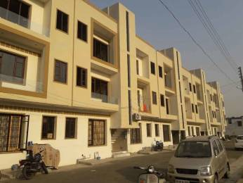 800 sqft, 2 bhk BuilderFloor in Builder Palli hill apartments Salempur, Jalandhar at Rs. 12.9000 Lacs