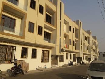 800 sqft, 2 bhk Apartment in Builder palli hill apartments Jalandhar Bypass Road, Jalandhar at Rs. 14.9000 Lacs