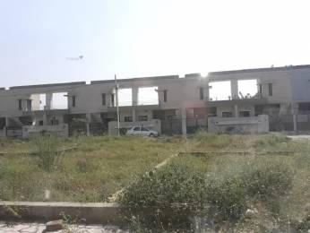 999 sqft, Plot in Builder tarlok avenue Jalandhar Bypass Road, Jalandhar at Rs. 6.0500 Lacs