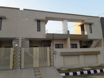 1260 sqft, 2 bhk IndependentHouse in Builder Amrit vihar extension Jalandhar Bypass Road, Jalandhar at Rs. 27.0000 Lacs