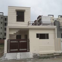 1037 sqft, 2 bhk IndependentHouse in Builder Kalia Colony GT Road NH1, Jalandhar at Rs. 25.5000 Lacs