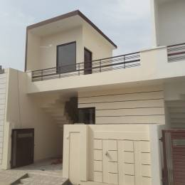 1050 sqft, 2 bhk IndependentHouse in Builder Kalia Colony GT Road NH1, Jalandhar at Rs. 24.5100 Lacs