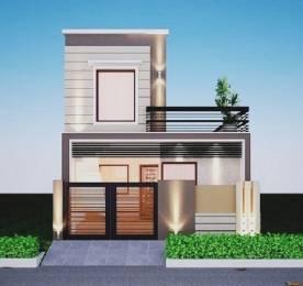 753 sqft, 2 bhk IndependentHouse in Builder amrit vihar GT Road NH1, Jalandhar at Rs. 17.5000 Lacs