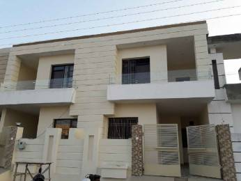1815 sqft, 3 bhk IndependentHouse in Builder amrit vihar GT Road NH1, Jalandhar at Rs. 35.5000 Lacs