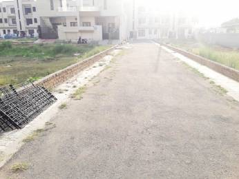 840 sqft, Plot in Builder palli hill gated colony Salempur, Jalandhar at Rs. 8.7300 Lacs