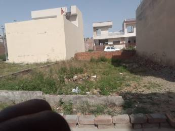 1080 sqft, Plot in Builder venus valley Jalandhar Bypass Road, Jalandhar at Rs. 10.4400 Lacs