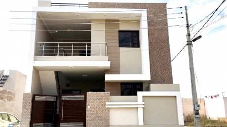 1580 sqft, 3 bhk IndependentHouse in Builder Venus valley Salempur Road, Jalandhar at Rs. 32.0000 Lacs