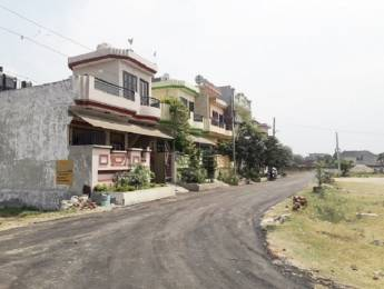 900 sqft, Plot in Builder Kalia Colony Phase 2 Jalandhar Bypass Road, Jalandhar at Rs. 7.6100 Lacs