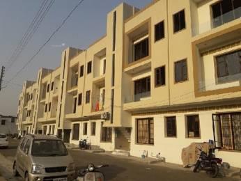 800 sqft, 2 bhk Apartment in Builder palli hill apartments Kalia Colony, Jalandhar at Rs. 12.9000 Lacs