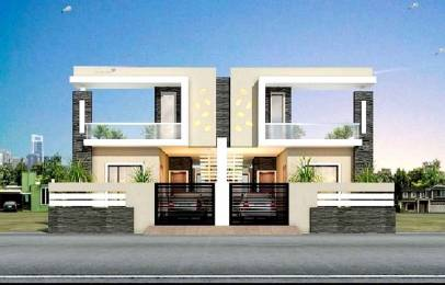1680 sqft, 2 bhk IndependentHouse in Builder Amrit vihar extension Salempur Road, Jalandhar at Rs. 38.5000 Lacs
