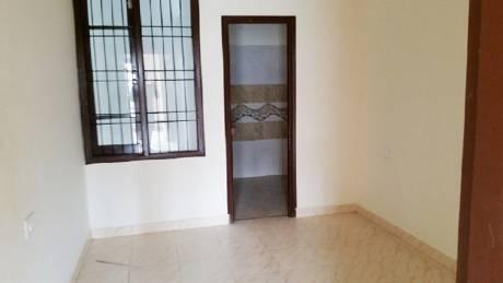 800 sqft, 2 bhk Apartment in Builder Palli Hill Apartment Jalandhar Bypass Road, Jalandhar at Rs. 14.9000 Lacs