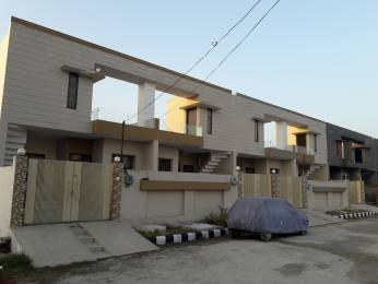 1260 sqft, 2 bhk IndependentHouse in Builder amrit vihar Jalandhar Road, Jalandhar at Rs. 27.0000 Lacs