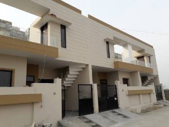 880 sqft, 2 bhk IndependentHouse in Builder tarlok avenue Jalandhar Bypass Road, Jalandhar at Rs. 16.0000 Lacs