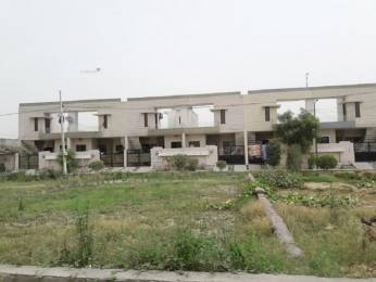 999 sqft, Plot in Builder tarlok avenue Jalandhar Bypass Road, Jalandhar at Rs. 6.2800 Lacs