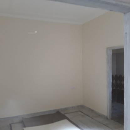 1050 sqft, 2 bhk IndependentHouse in Builder Project GT Road NH1, Jalandhar at Rs. 25.5000 Lacs
