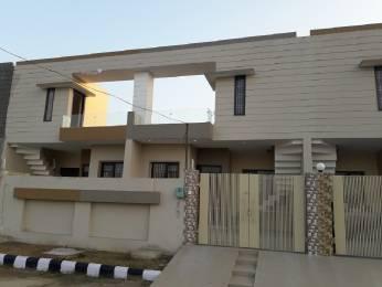 1260 sqft, 2 bhk IndependentHouse in Builder Amrit Vihar extenison Jalandhar Bypass Road, Jalandhar at Rs. 27.0000 Lacs