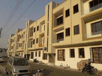 800 sqft, 2 bhk Apartment in Builder Palli Hill Apartments Salempur Musalmana Road, Jalandhar at Rs. 12.9000 Lacs