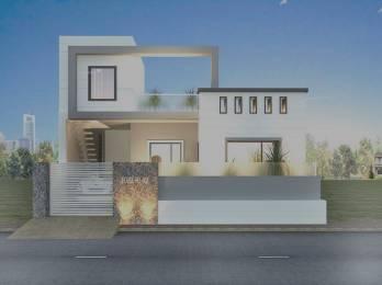 2040 sqft, 3 bhk IndependentHouse in Builder Amrit Vihar Extension Salempur, Jalandhar at Rs. 49.0000 Lacs