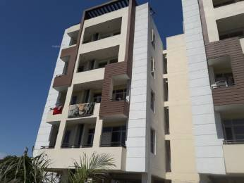 1000 sqft, 2 bhk Apartment in Builder kalia colony phase ll Jalandhar Bypass Road, Jalandhar at Rs. 22.0000 Lacs