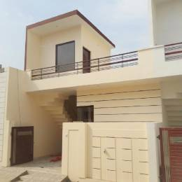 1050 sqft, 2 bhk IndependentHouse in Builder Kalia Colony Phase ll Salempur, Jalandhar at Rs. 25.5000 Lacs