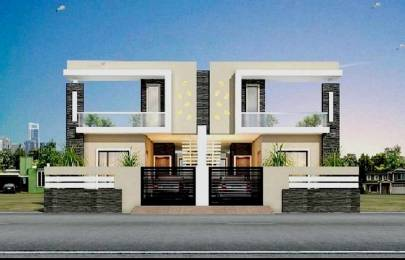 1680 sqft, 2 bhk IndependentHouse in Builder Amrit vihar extension Jalandhar Bypass Road, Jalandhar at Rs. 40.0000 Lacs