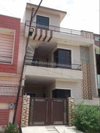800 sqft, 3 bhk IndependentHouse in Builder amrit vihar Jalandhar Bypass Road, Jalandhar at Rs. 25.0000 Lacs