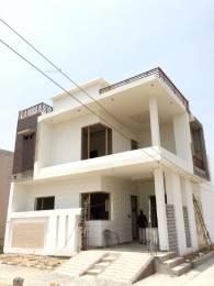1890 sqft, 3 bhk IndependentHouse in Builder Venus valley Salempur, Jalandhar at Rs. 37.5000 Lacs