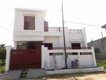 1083 sqft, 2 bhk IndependentHouse in Builder Venus valley Salempur Road, Jalandhar at Rs. 25.5000 Lacs
