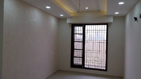 1742 sqft, 3 bhk IndependentHouse in Builder Amrit vihar extension Jalandhar Bypass Road, Jalandhar at Rs. 38.0000 Lacs