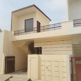 1050 sqft, 2 bhk IndependentHouse in Builder Kalia Colony Phase 2 Jalandhar Bypass Road, Jalandhar at Rs. 25.5000 Lacs